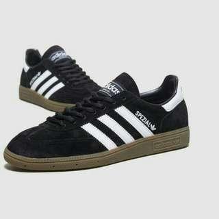Adidas Spezial Premium