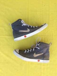 Nike Hi Le Terme