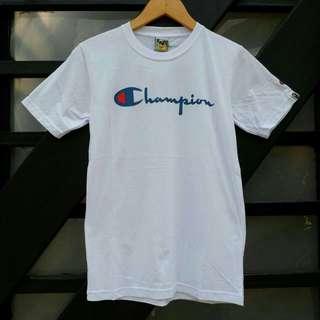 Tshirt Champion