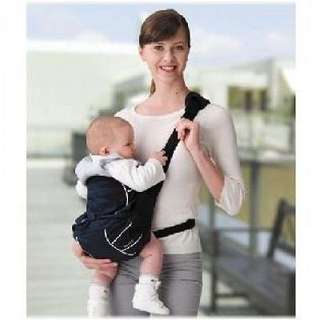 Aprituck Baby Carrier