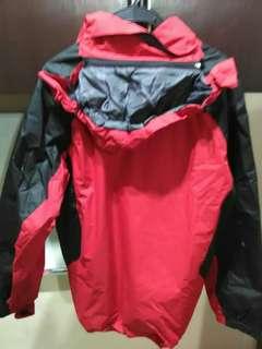 Winter / Hiking Jacket