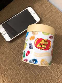 Jelly Belly Scented Candle