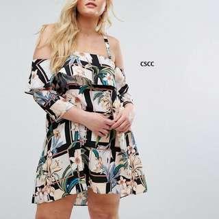 BURBERRY style.dress