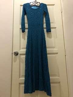 Long Dress/Maxi Dress/Event Dress