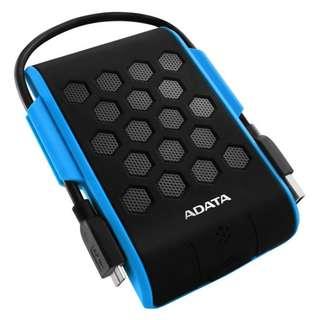 Adata Hard Disk 1TB AHD720