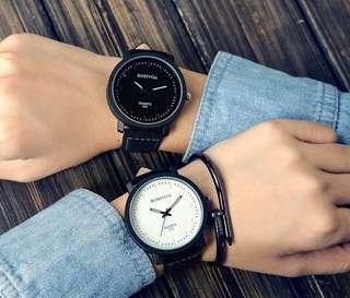 watches for men&women