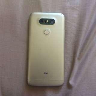 LG G5 2016