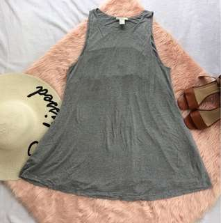 H&M dress 💞