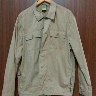 pcosi work shirt