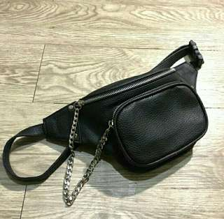 Waistbag pull&bear