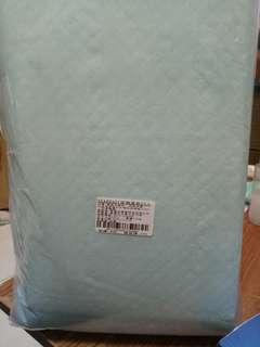 🚚 寵物用尿布25片 (60*90cm)