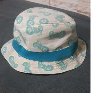 Original H&M Bucket Cap