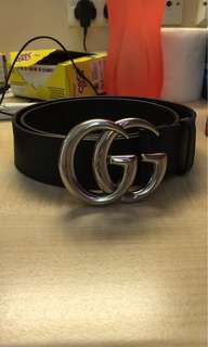 ORIGINAL Gucci Belt
