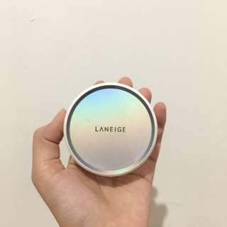 BB CUSHION LANEIGE SHADE 23