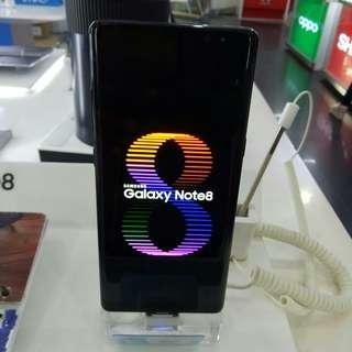 Kredit Khusus Hp Samsung Nya,Proses Acc 3 Menit Tenor 6-9Bln