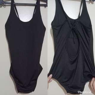 1pc Swimsuit