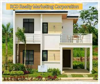 HOUSE AND LOT FOR SALE IN SAN JOSE DEL MONTE BULACAN
