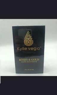 (PO) Kylie Vega face serum..(WSH)