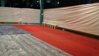Preparation of Permiese Fasting Month ( iftar )