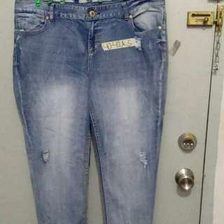 PLUS SIZE Pants 40-42