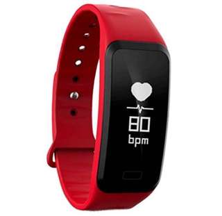 R1 Smart Watch Wrist Band