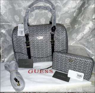 Guess bundle original imported