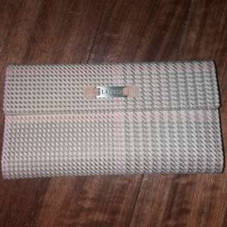 💯Original Ralph Lauren Rl long wallet
