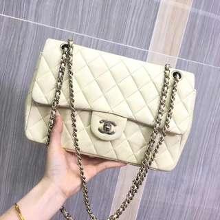 Chanel正品包