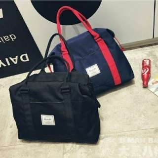 [Repriced] Herschel Travel Bag