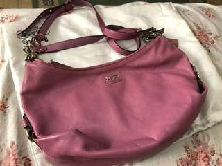 NEGOTIABLE AND AUTHENTIC COACH BAG!!!! SUPER GREAT QUALITY & ORIGINAL