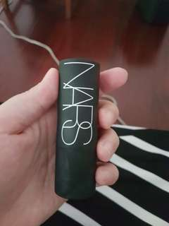 Nars Multiple in Orgasm