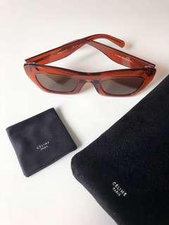 [New]Authentic Celine Sunglasses