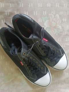Levi's Shoes for Men