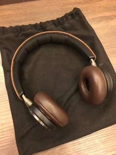 B & O, B AND O (BANG AND OLUFSEN) H8 EARPHONE