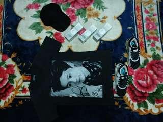 K-Pop Shirt