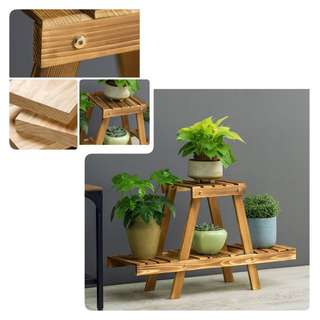 Flower / Plant Stand or Rack