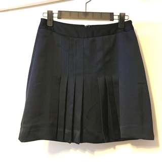 G2000 pleated skirt