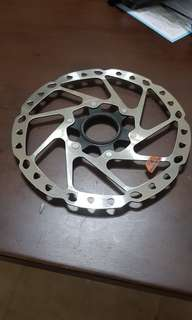 Shimano RT64M Disc Rotor