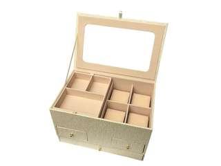 Large Jewelry Box - SALE!