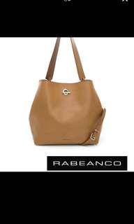 🚚 Rabeanco 大容量子母包