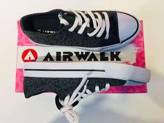 Airwalk casuals