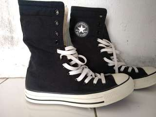 Converse Ct Knee HI 12 hole