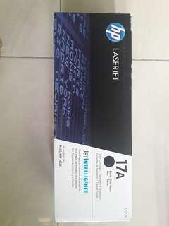 Tinta Printer HP Laserjet PRO M102, MFP M 130