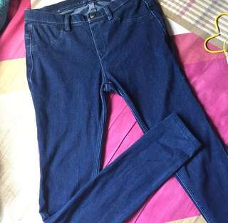 Uniqlo Jeggings