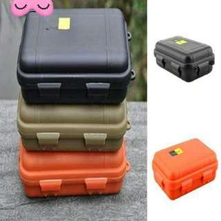 Otterbox Waterproof/Shockproof/Dustproof Storage Box