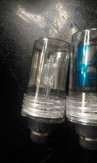 HID 燈炟 D4S -6000K