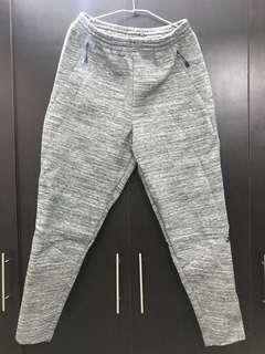 Adidas Zne Roadtr pants