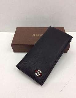 Gucci wallet for men