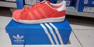 Adidas Superstar Bounce J (Kids)