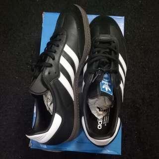 Adidas Samba Size 42